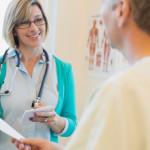 visita-specialistica-ortopedia